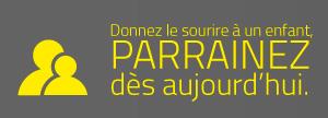 LETTRE D'INFORMATION MAI 2015
