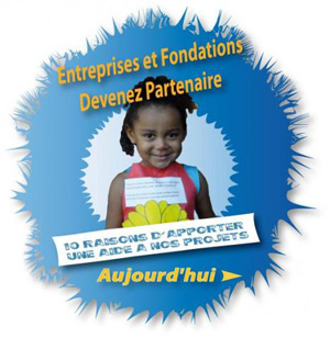 LETTRE D'INFORMATIONS AVRIL 2017